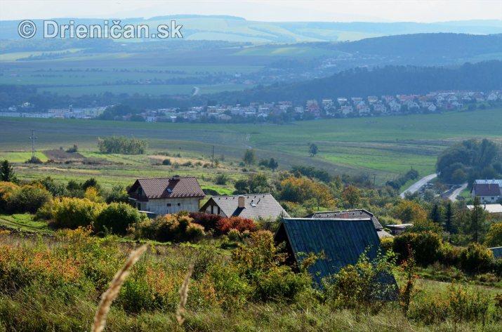Drienica v jeseni foto_32