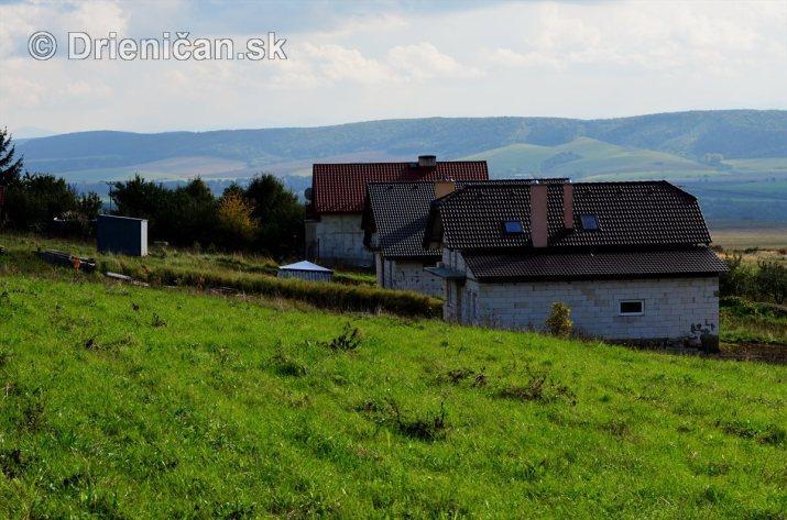 Drienica v jeseni foto_33