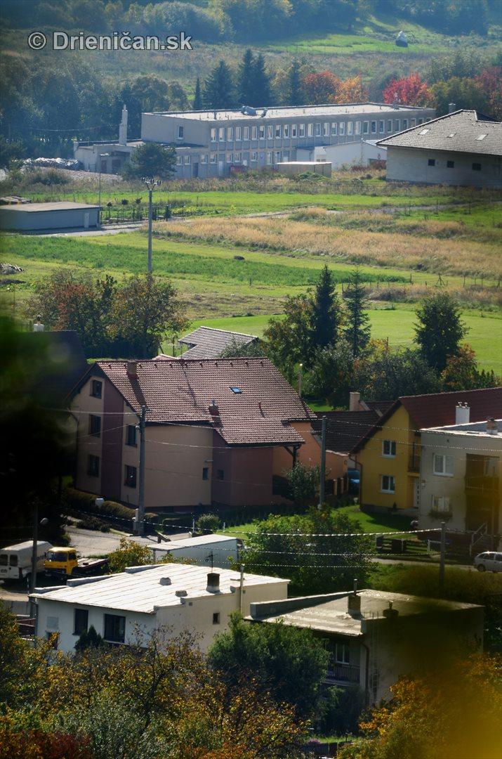 Drienica v jeseni foto_37