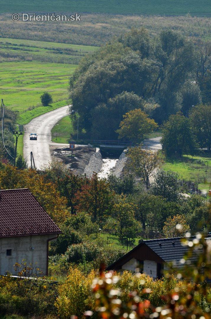 Drienica v jeseni foto_38