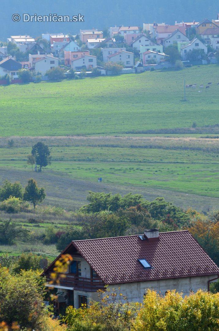 Drienica v jeseni foto_53