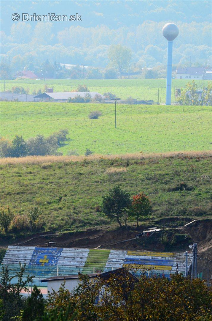 Drienica v jeseni foto_57