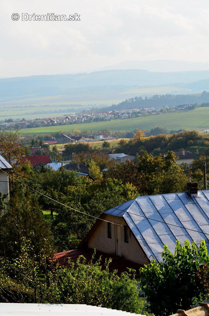 Drienica v jeseni foto_65