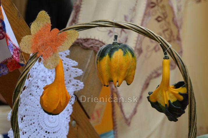 Jesenny kulturny festival v parku pri fontane _21