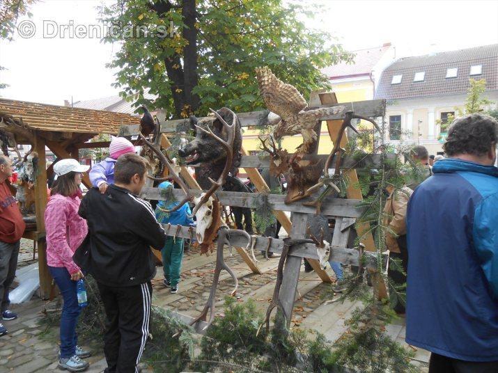Jesenny kulturny festival v parku pri fontane _43