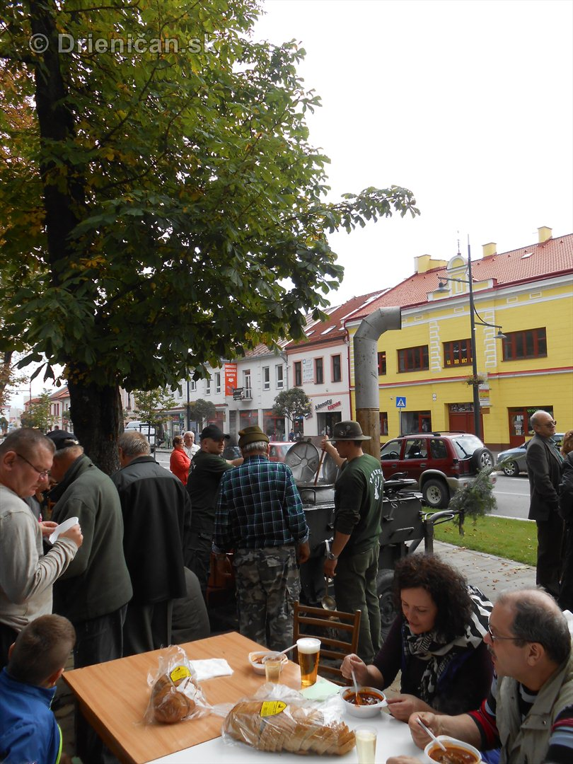 Jesenny kulturny festival v parku pri fontane _44