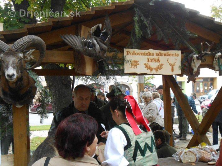 Jesenny kulturny festival v parku pri fontane _46