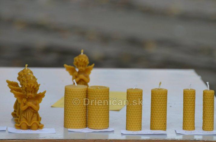 Jesenny kulturny festival v parku pri fontane _47