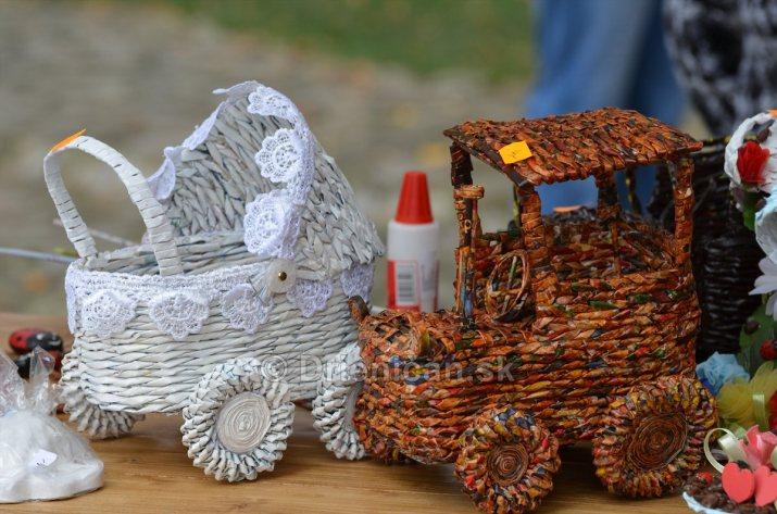 Jesenny kulturny festival v parku pri fontane _50