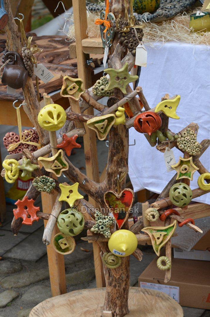 Jesenny kulturny festival v parku pri fontane _54