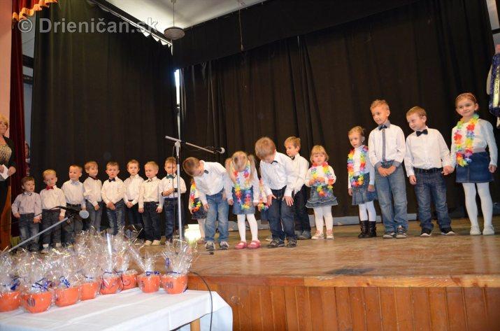 Najmladsi Drienicania blahozelaju dochodcom_04