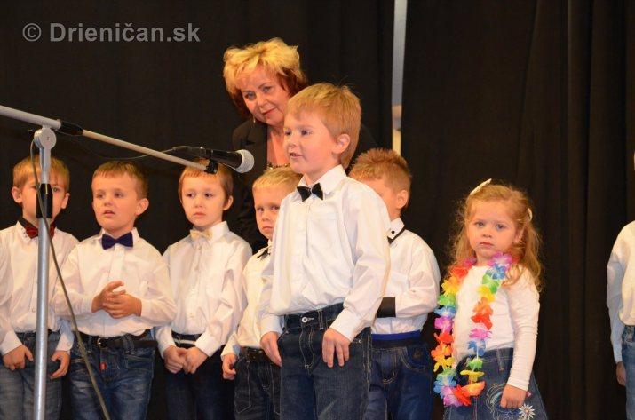 Najmladsi Drienicania blahozelaju dochodcom_14