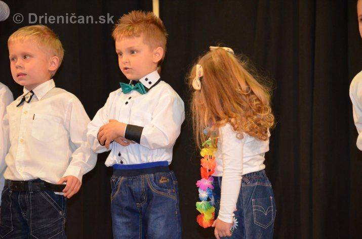 Najmladsi Drienicania blahozelaju foto_04