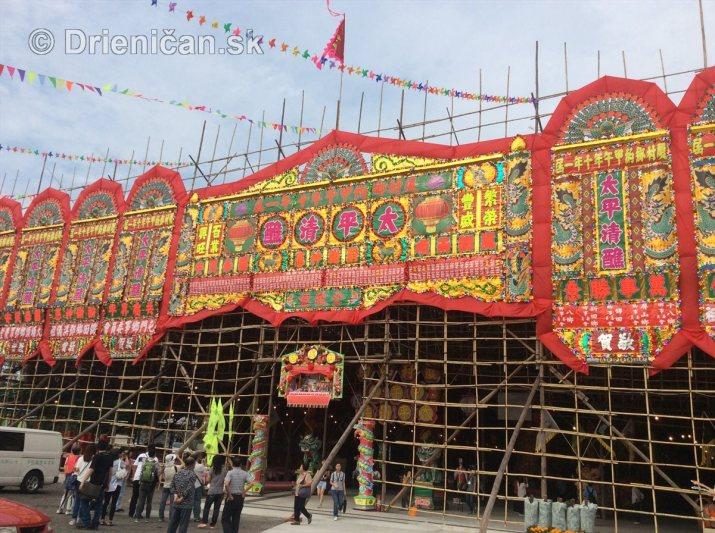 Hong Kong Ha Tsuen San Wai Yuen Long_05