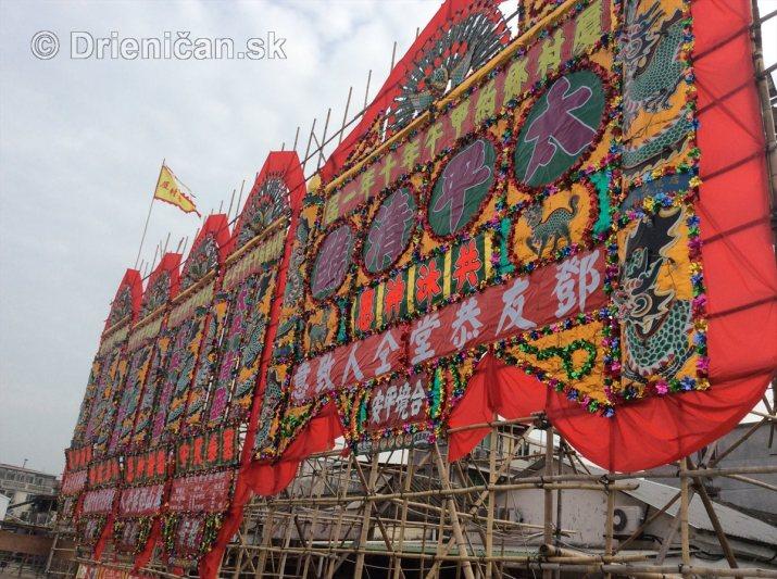 Hong Kong Ha Tsuen San Wai Yuen Long_07