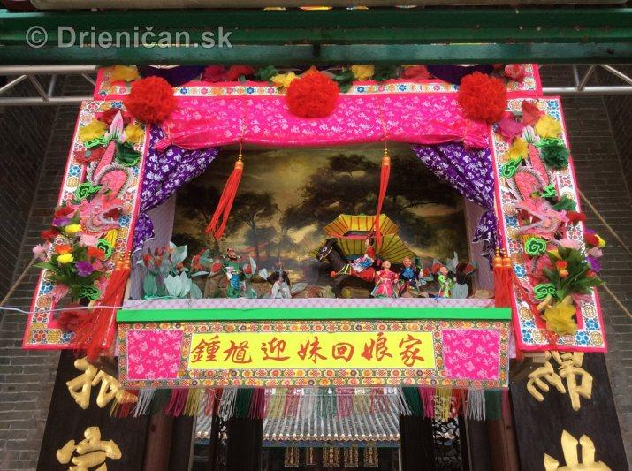 Hong Kong Ha Tsuen San Wai Yuen Long_09