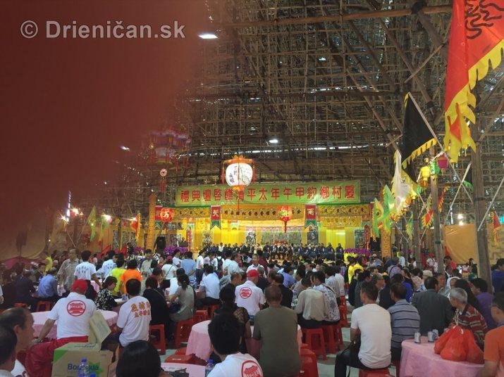 Hong Kong Ha Tsuen San Wai Yuen Long_13