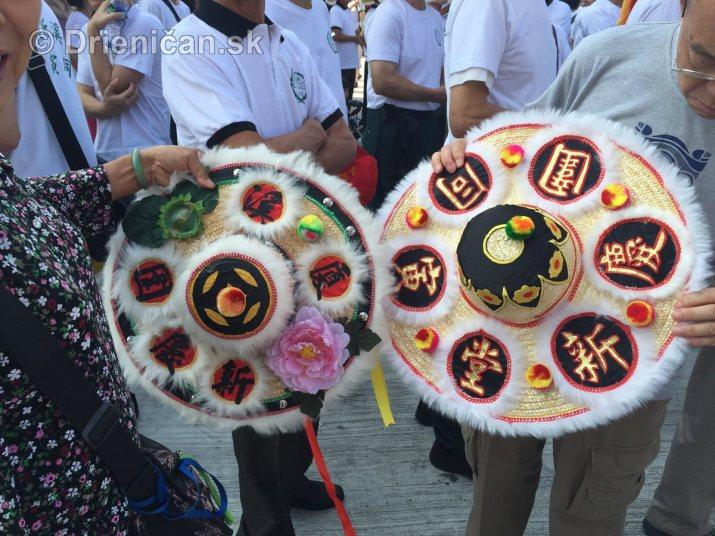 Hong Kong Ha Tsuen San Wai Yuen Long_15
