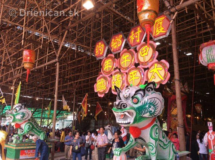 Hong Kong Ha Tsuen San Wai Yuen Long_35
