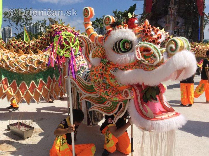 Hong Kong Ha Tsuen San Wai Yuen Long_36