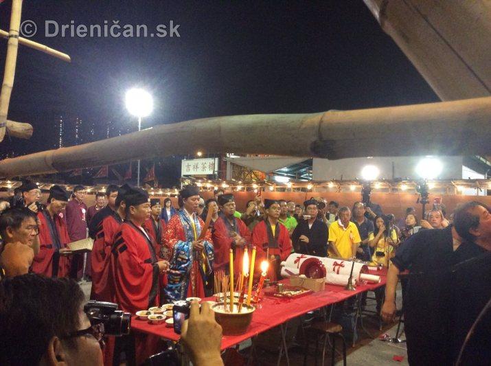 Hong Kong Ha Tsuen San Wai Yuen Long_41