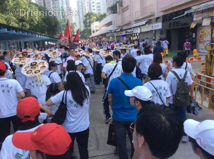 Hong Kong Ha Tsuen San Wai Yuen Long_45