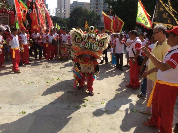 Hong Kong Ha Tsuen San Wai Yuen Long_47