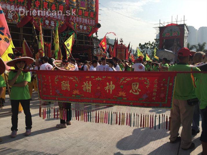 Hong Kong Ha Tsuen San Wai Yuen Long_66