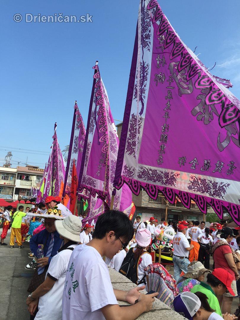 Hong Kong Ha Tsuen San Wai Yuen Long_68