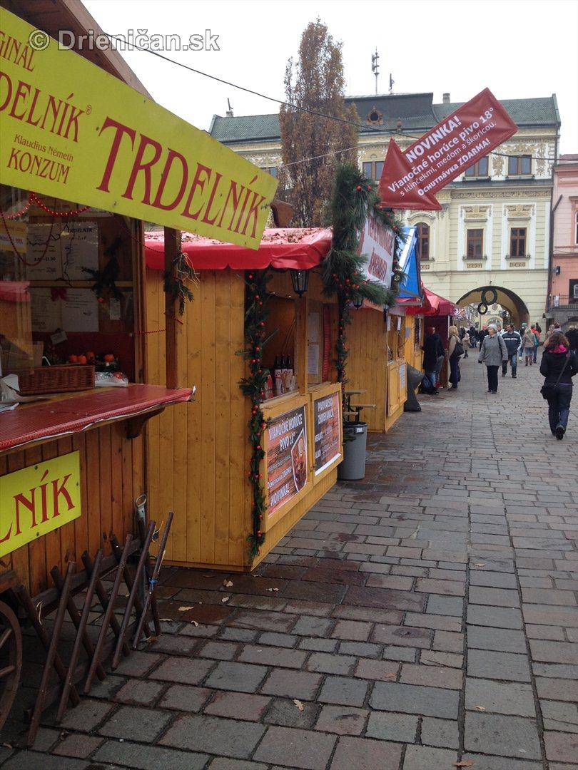 Presovske Vianocne trhy_02