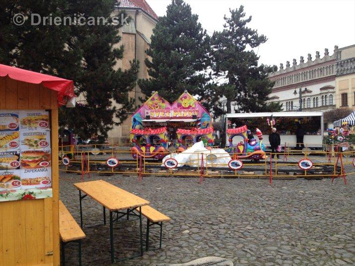 Presovske Vianocne trhy_03