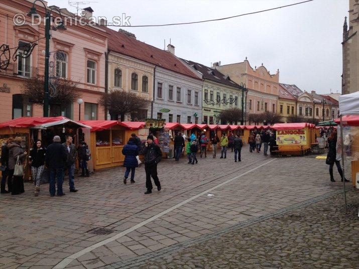 Presovske Vianocne trhy_04