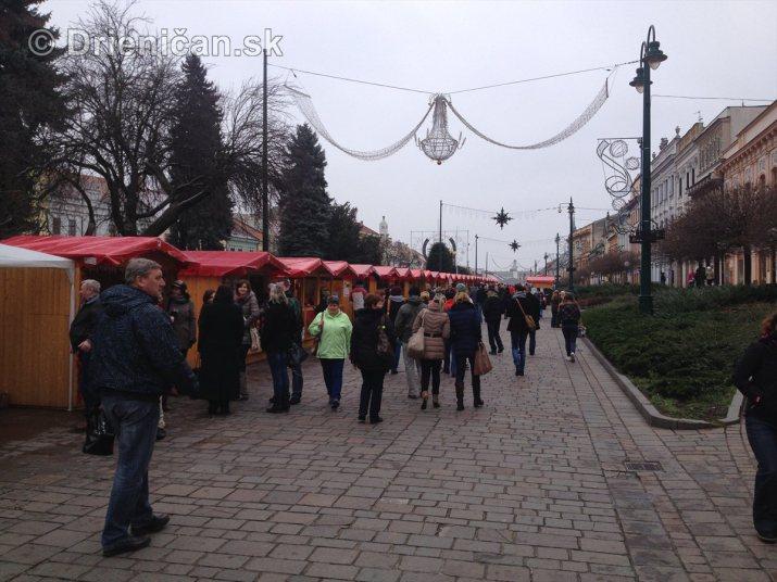 Presovske Vianocne trhy_05