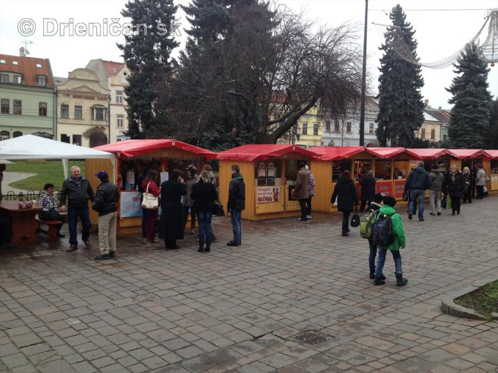 Presovske Vianocne trhy_08