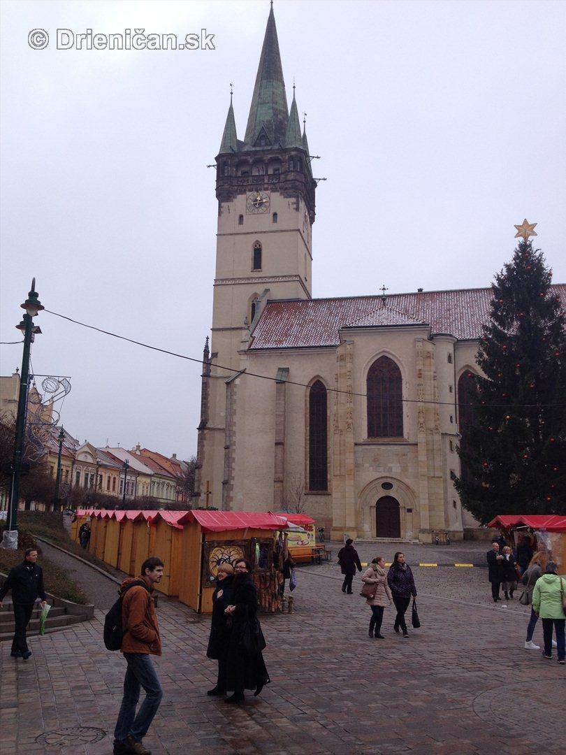 Presovske Vianocne trhy_09