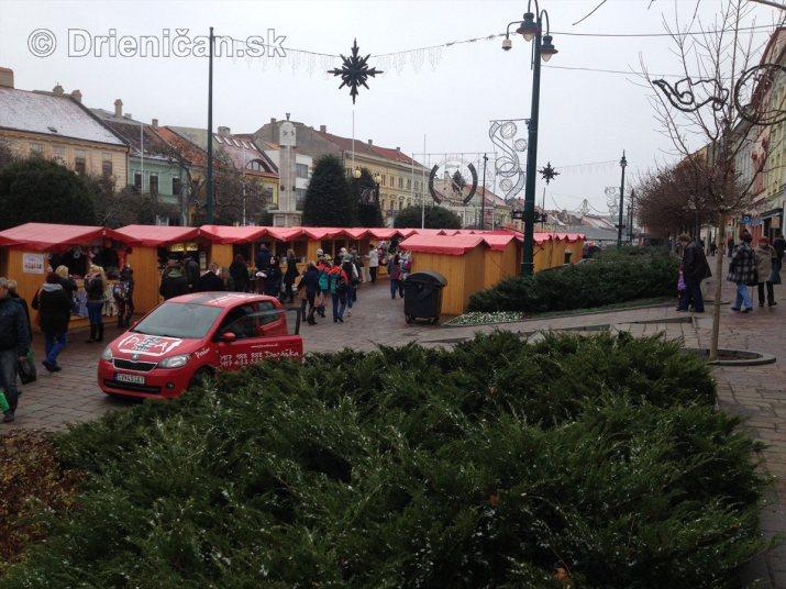 Presovske Vianocne trhy_10