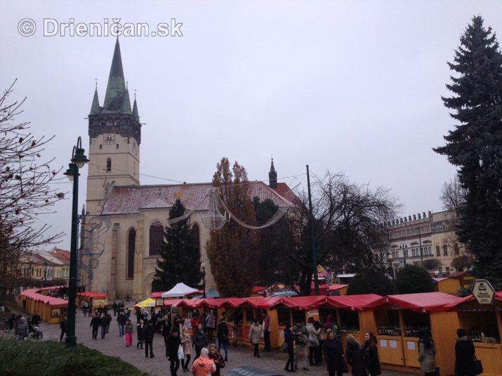 Presovske Vianocne trhy_11