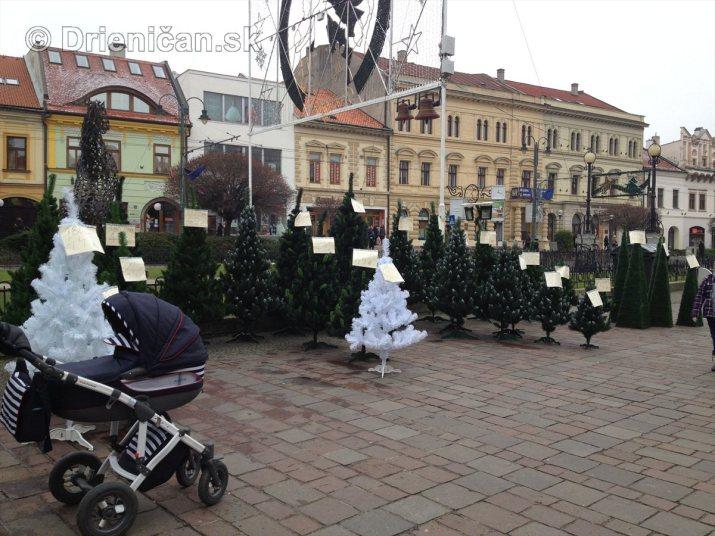 Presovske Vianocne trhy_13
