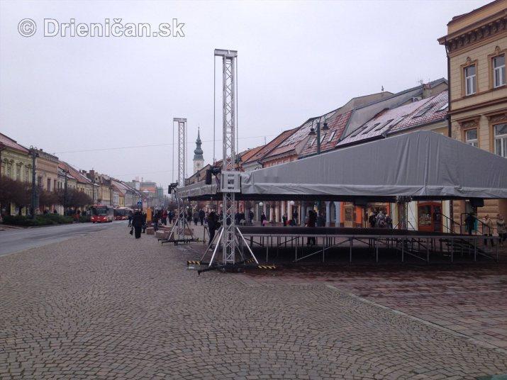 Presovske Vianocne trhy_14