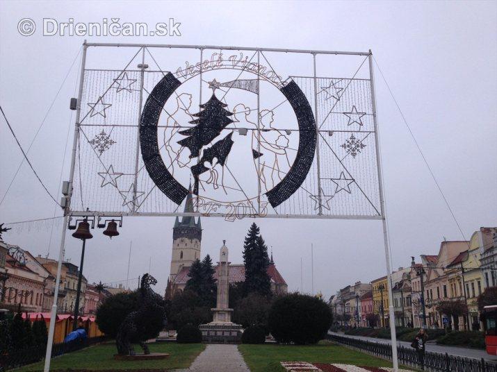 Presovske Vianocne trhy_16