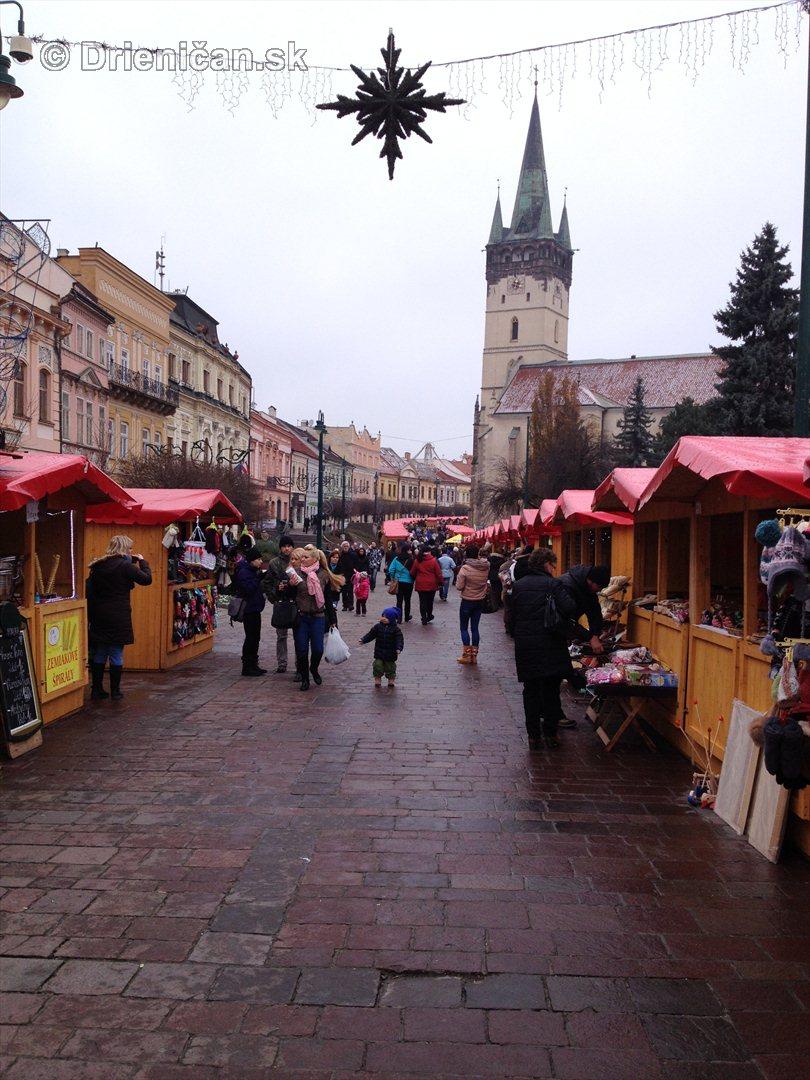 Presovske Vianocne trhy_17