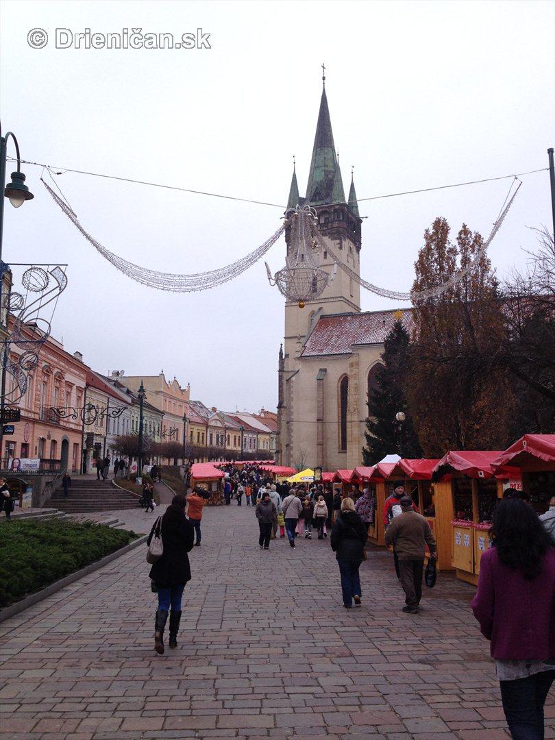 Presovske Vianocne trhy_18