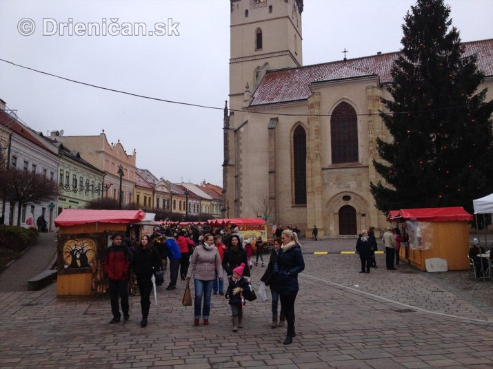 Presovske Vianocne trhy_19