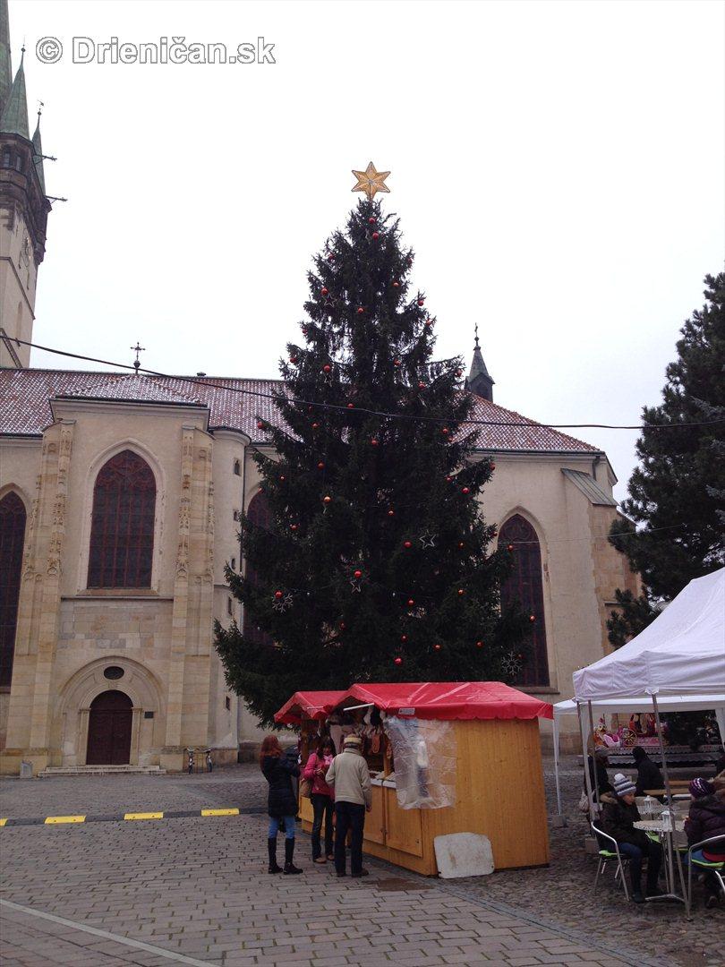 Presovske Vianocne trhy_20