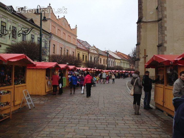 Presovske Vianocne trhy_21