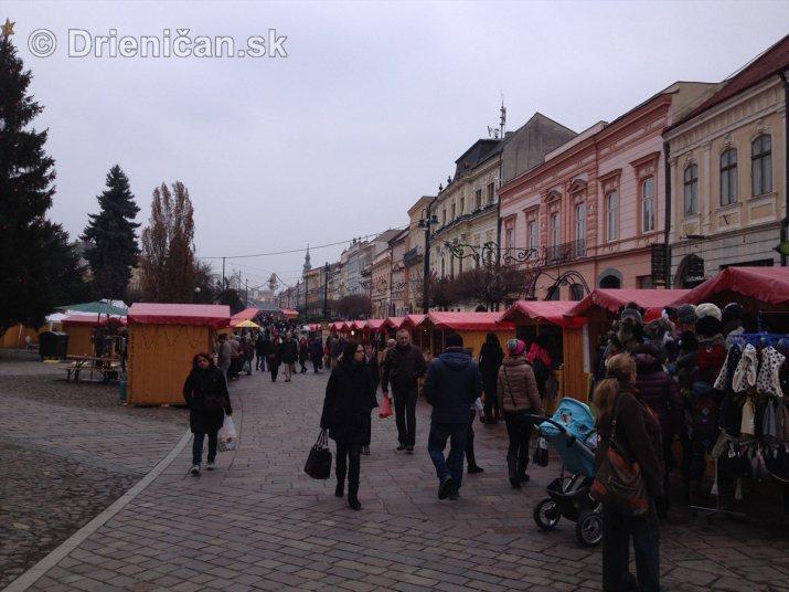 Presovske Vianocne trhy_22