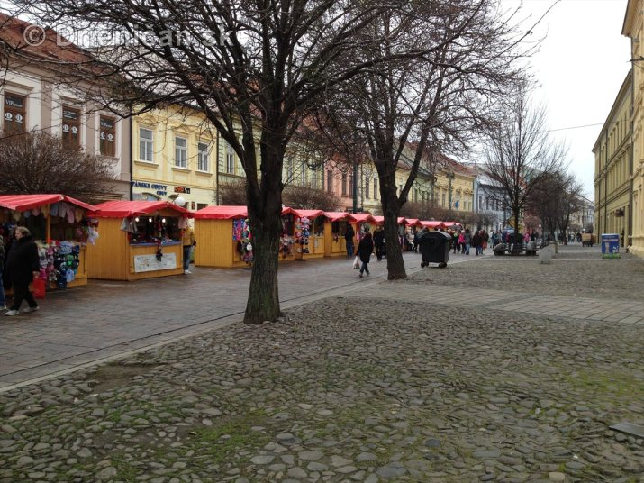Presovske Vianocne trhy_23