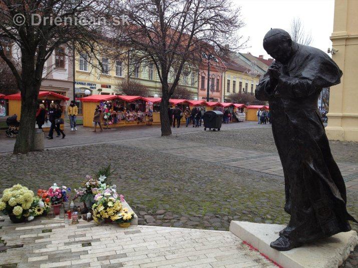 Presovske Vianocne trhy_24