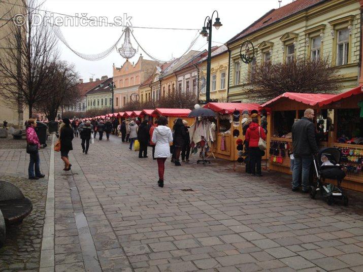 Presovske Vianocne trhy_25