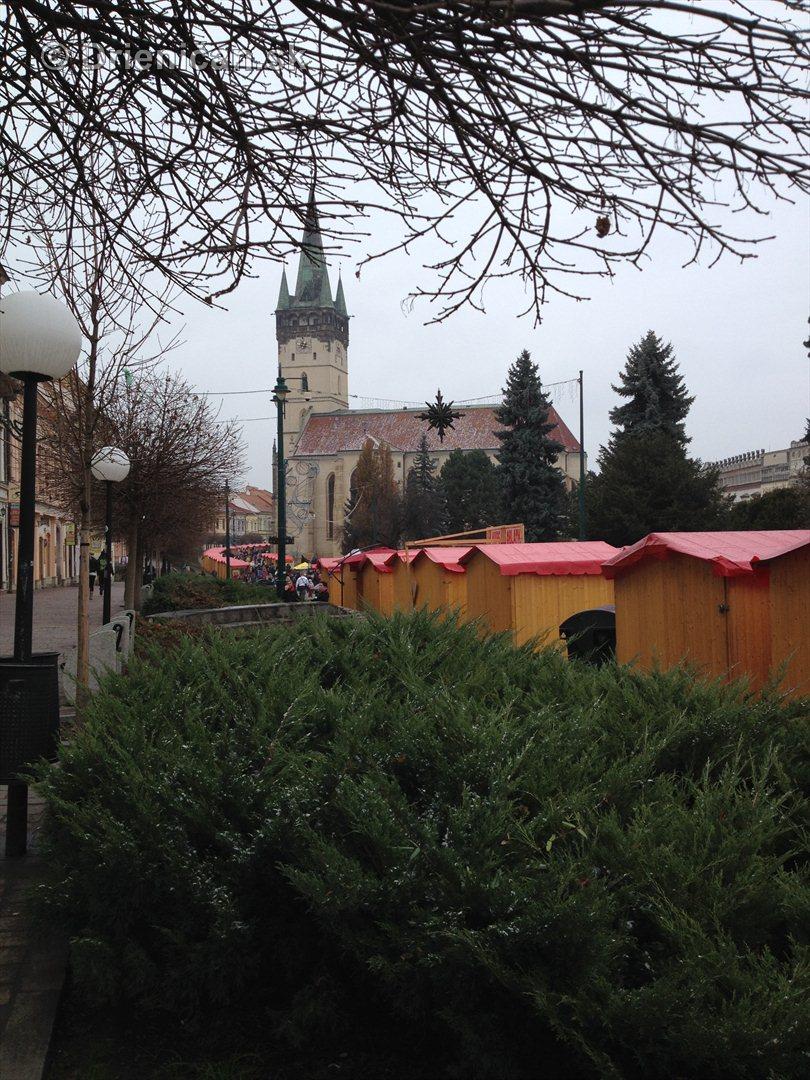 Presovske Vianocne trhy_26